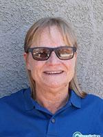 Linda Connolly, RN